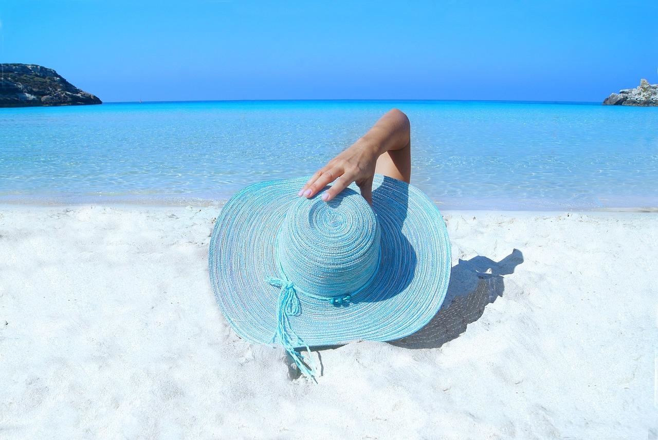 Jak wybrać idealne miejsce na wakacje?