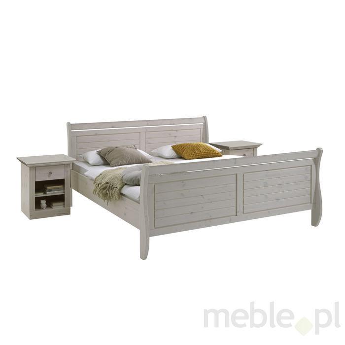 Urządzamy sypialnię - szafka nocna czy stolik nocny? Co wybrać?